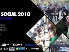 1er social cartel 2018.jpg