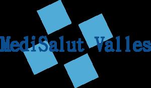 Medisalut_Logo