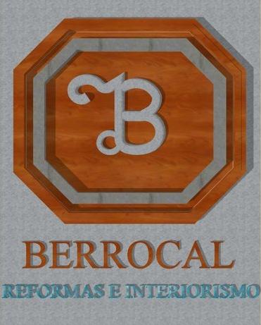 Reformas e interiorismo berrocal