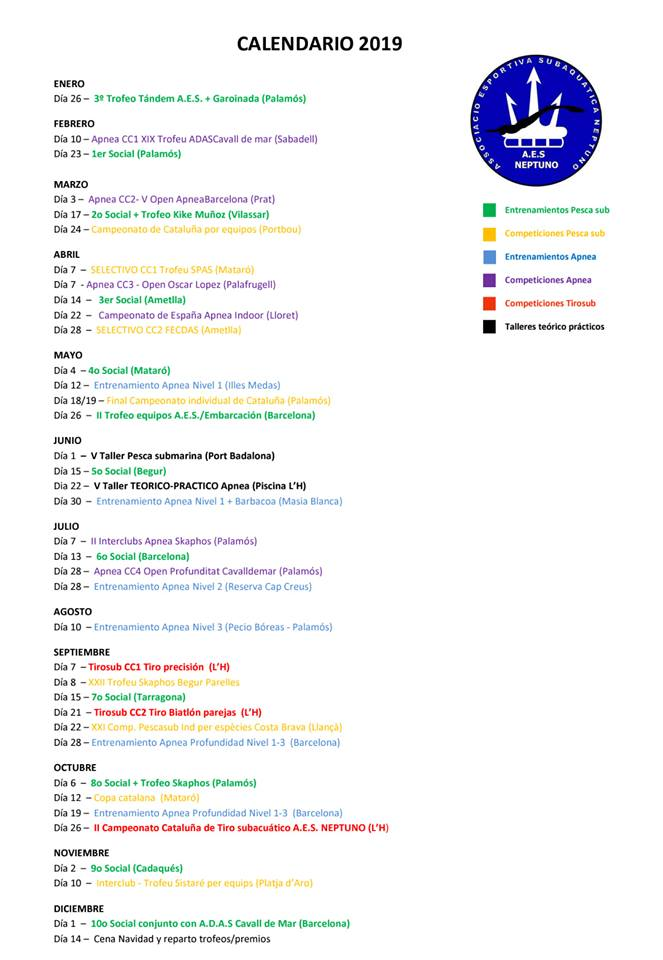calendari2019