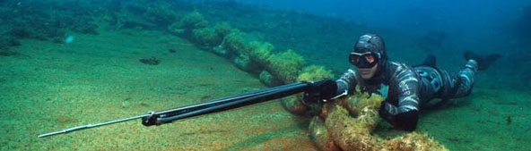 pescasubmarina aesneptuno