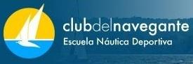 club del navegante
