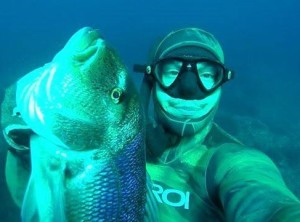 trajes neopreno leroi pesca submarina eloy garcia
