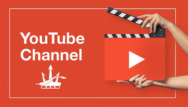 neptuno-channel